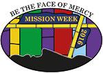 ah-final-mercy-logo2
