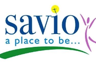 What we did at Savio House