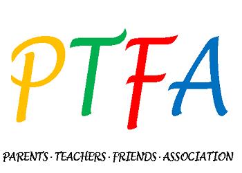 PTFA 2017-18