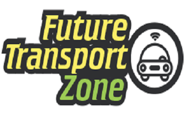 Future Transport Zone