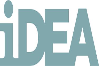Silver iDEA Award